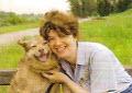 Собака и человек: Что нам мешает?